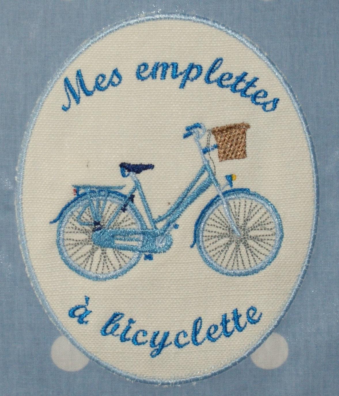 mes-emplettes-a-bicyclette-min